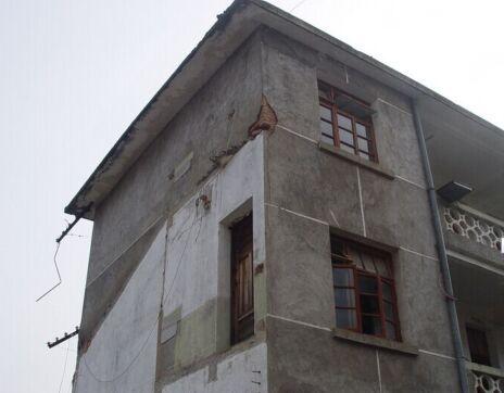 重庆市厂房安全wwwlong88,厂房质量wwwlong88,厂房wwwlong88