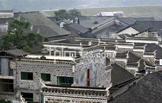 武汉市房屋主体结构检测