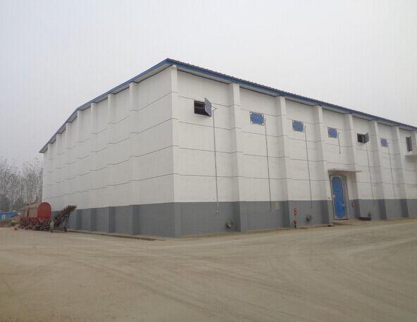 武汉市影音先锋资源站结构和使用功能改变检测
