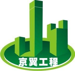 汉川市钢结构工程安全检测