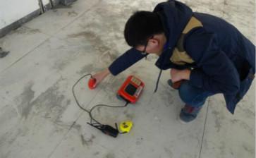 影音先锋资源站结构检测拆改的四不拆
