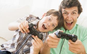 网上有可以玩游戏赚钱的网站吗?能玩游戏赚钱的网站大全