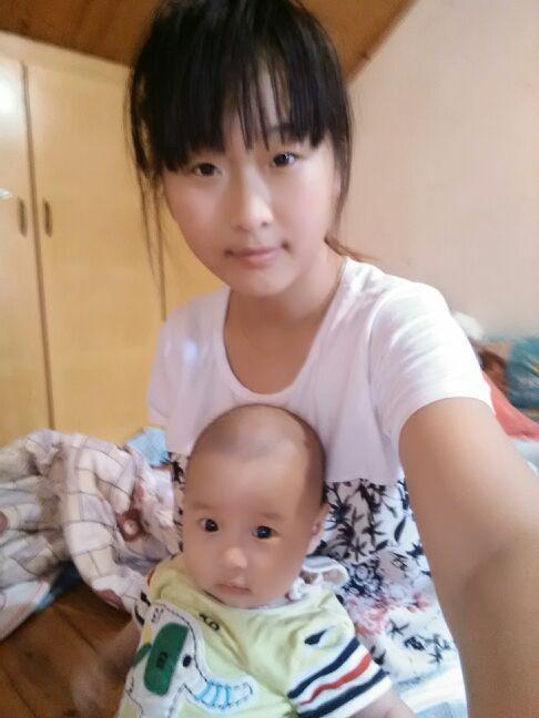 寶媽賺錢方法,寶媽在家兼職工作有哪些靠譜的