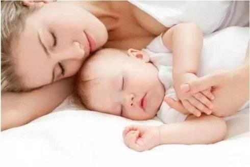 宝妈怎么赚钱,我亲身经历的适合宝妈的工作