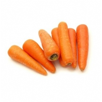 生态种胡萝卜 天然新鲜蔬菜甜脆胡萝卜 基地直供