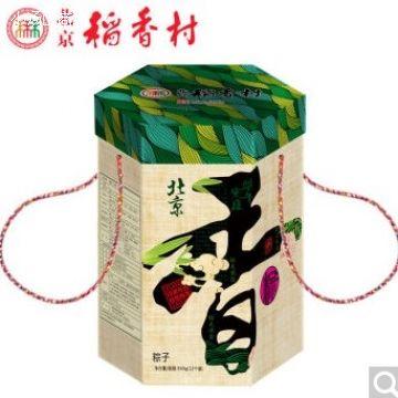 北京香粽960g