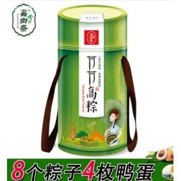 节节高粽 粽子礼盒
