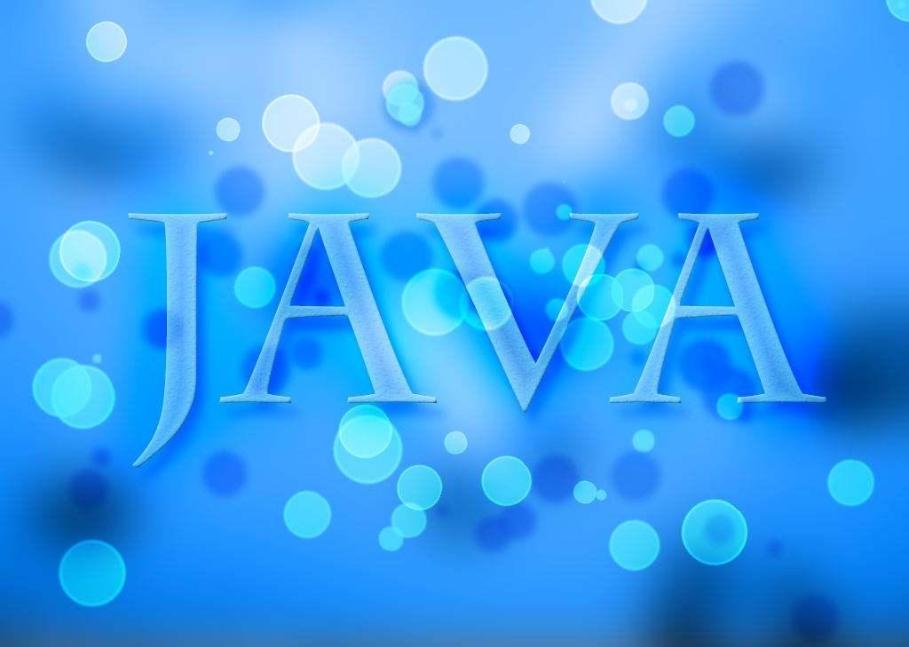 Java初级编程基础(程序设计教程)