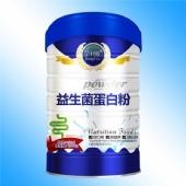 荣利雅益生菌蛋白粉1000g成人儿童蛋白粉批发招商微商货源