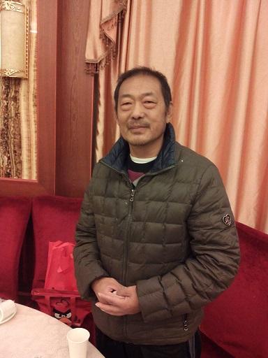 徐红年本站高级风水师