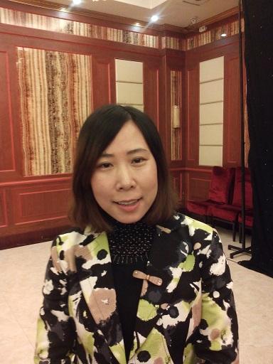 安俊荣本站高级风水师