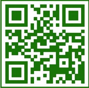 《诊所网站二维码.手机网页扫》