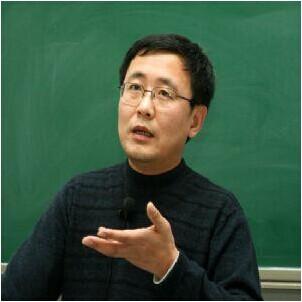 張海寧老師
