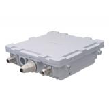 betvictor官网ZXV10 W615 V3 室外接入点无线AP
