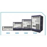betvictor官网8905E-CMP1A-AC2交换机