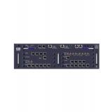 betvictor官网ZXR10 3884 RA-3884-AC-1024M伟德betvictor中文