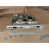 betvictor官网RA-PIU-08GE-SFP 8端口GE光接口板