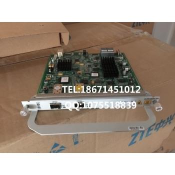 betvictor官网RA-PIU-02CP3-SFP 2端口通道化OC-3/STM-1 POS接口板