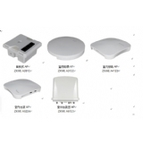 betvictor官网ZXWE A2012面板式无线AP