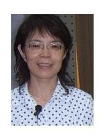 郭云 公文写作规范与技巧讲师