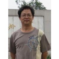 黄桂青 实战公文写作讲师