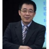 唐建光  新闻公文写作培训讲师