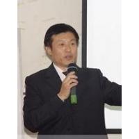 张克民 金字塔原理与公文写作讲师