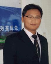 王京刚 电力班组长培训讲师