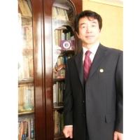 姜子山 电力安全培训讲师