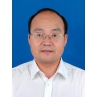 李云龙 精细化管理培训讲师