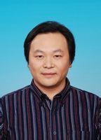 宫晓东 企业档案培训讲师