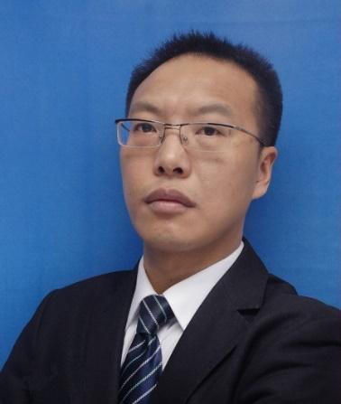 汪廷云 企业档案培训专家