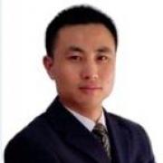 冯智明 员工档案管理培训专家