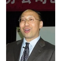 张梅毅 创新思维培训讲师