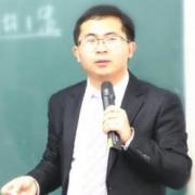 刘海纳 思维导图培训师