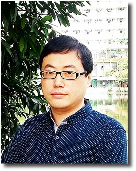 王文 结构性思维培训领域专家