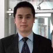 蒋鸣泉 高效思维训练与心理学应用专家
