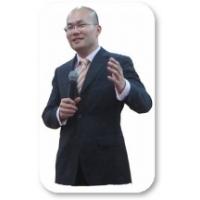 王达峰 高层通信行业讲师