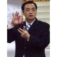 李书涛 中国通信业资深培训师