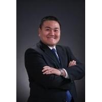 黄铮 通讯行业服务讲师