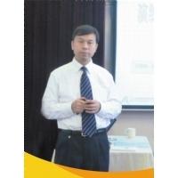 刘世荣-情境领导与领导艺术讲师