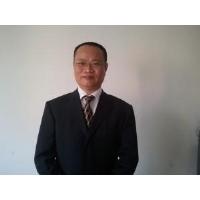 龚冬平 银行营销培训讲师
