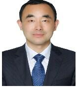 王鼎晖 银行对公营销讲师