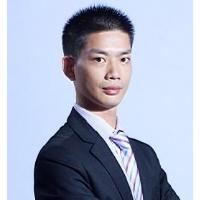 谭晓斌 银行对公营销讲师