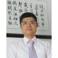 杨新苗 健康养生培训师