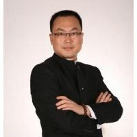 胡水木 国学培训讲师