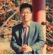 郭耀峰 银行信贷业务法律风险讲师