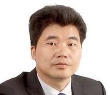 柴光林——数据处理专家