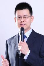 刘雪峰 电力培训专家讲师