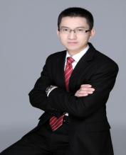 李平-公文写作实战讲师